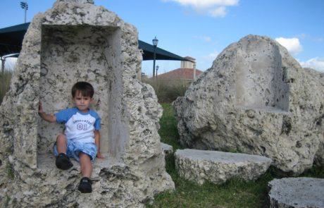 Miramar Regional Park